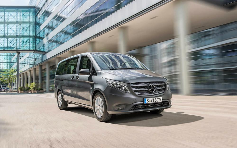 mercedes-vito-9-szemelyes-minivan-repter