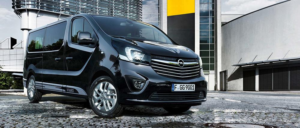 Opel-Vivaro-Tourer-mikrobusz-kolcsonzes